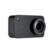 Экшн-камера Xiaomi Mijia 4k Action Camera